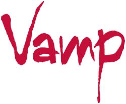 Vamp logo tn