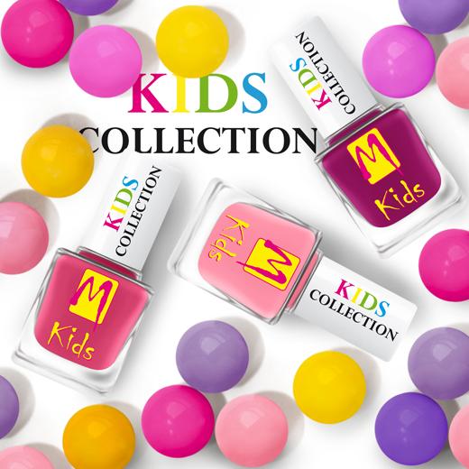 Megújult és bővült a Moyra Kids Kollekció!