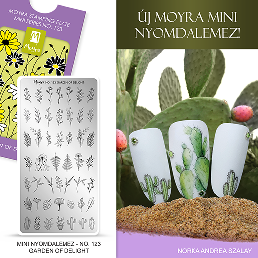 2020_10_19_UJ-Moyra-Mini-nyomdalemez-123-Garden-of-delight